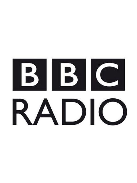 BBC-Radio-logo