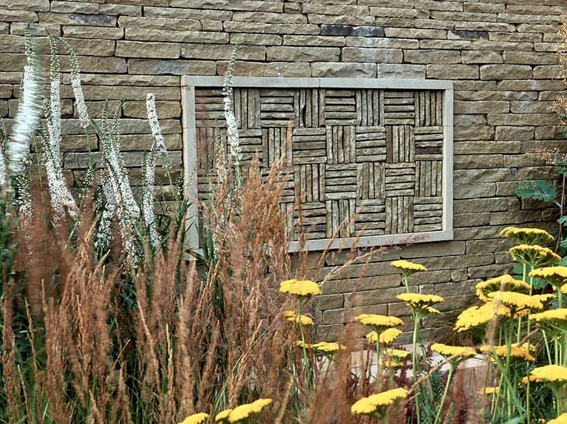 geometric-panels