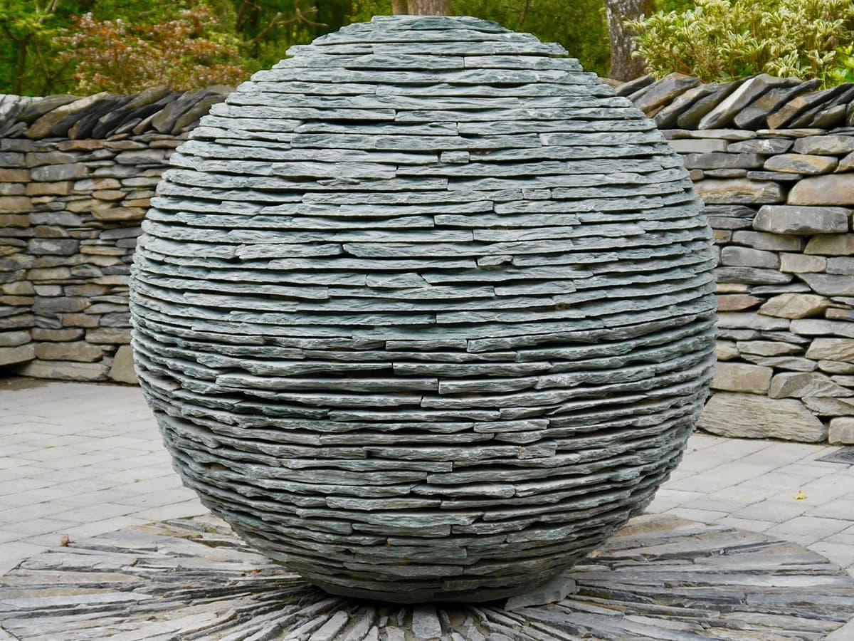 sculptural-installations